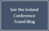 Button-See-the-Ireland-Conference-Travel-Blog.jpg